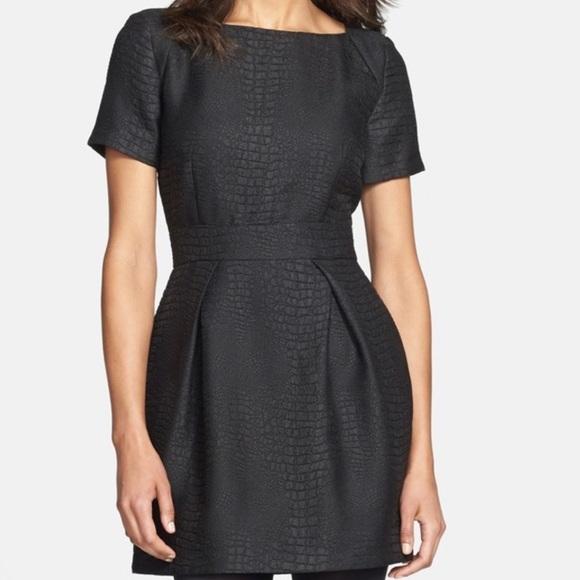 2fec808169d6 French Connection Dresses | Croc Dress | Poshmark